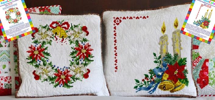 Заготовки сорочок бісером для вишивки від Магія Візерунку 743c0d753575d